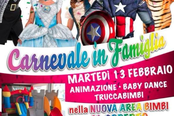 Carnevale-in-Famiglia-Chalet-La-Tartaruga-Tortoreto-Lido-TE