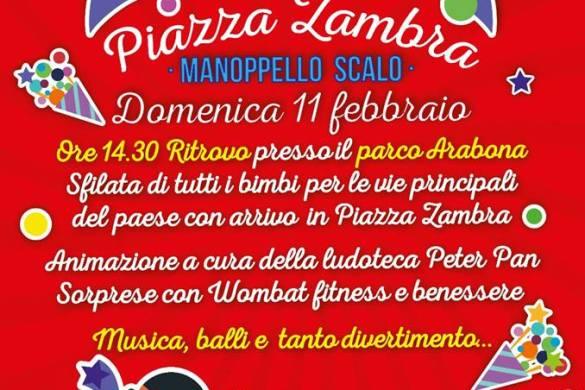 Carnevale-in-Piazza-Zambra-Manoppello-Scalo-PE