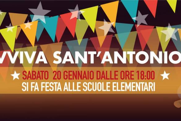Evviva-Sant-Antonio-Colledimezzo-CH