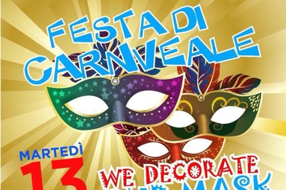Festa-di-Carnevale-Crescendo-Pescara