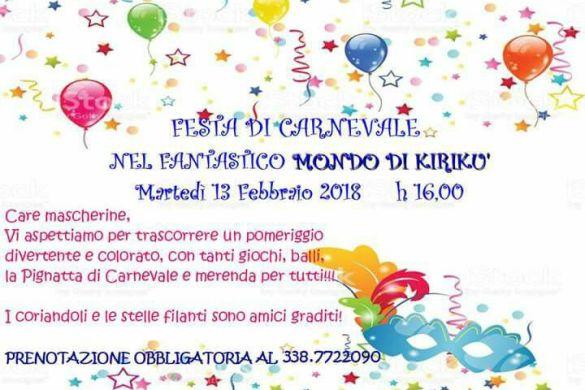 Festa-di-Carnevale-Il-Mondo-di-Kirikù-Pineto-TE