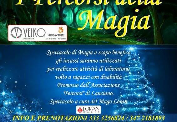 I-percorsi-della-Magia-Teatro-Fenaroli-Lanciano-Chieti