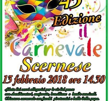 Il-Carnevale-Scernese-Scerni-CH