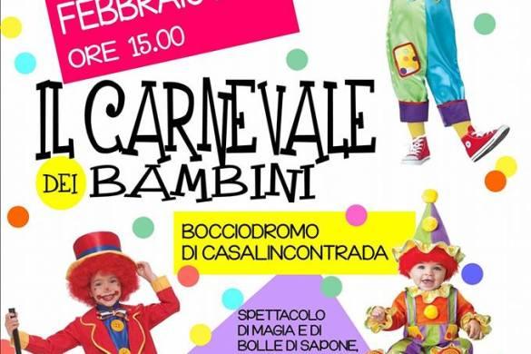 Il-Carnevale-dei-Bambini-Casalincontrada-CH
