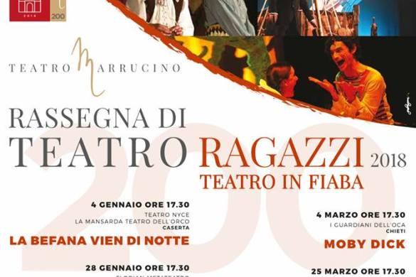 La-Bella-Addormentata-Teatro-Marrucino-Chieti
