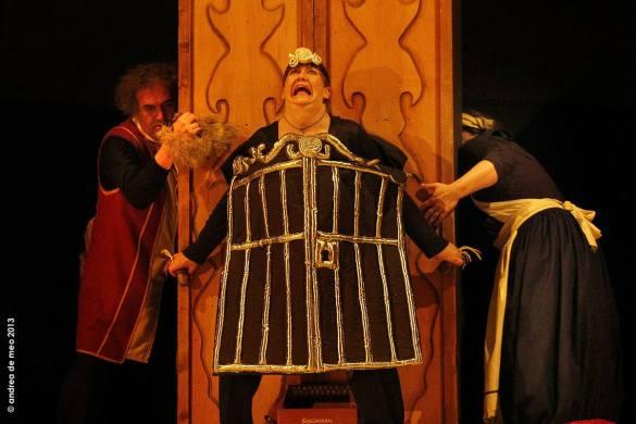 La-Favola-delle-Tre-Melarance-Teatro-Flaiano-Pescara