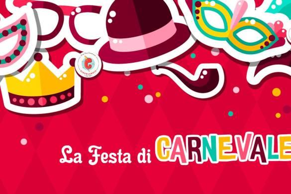 La-Festa-di-Carnevale-Giocolandia-Giulianova-TE