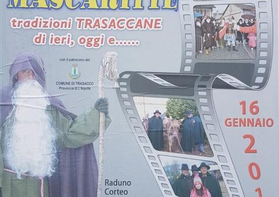 Mascaritte-Sant-Antonio-Trasacco-L-Aquila