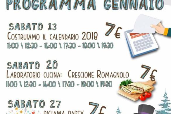 Pigiama-Party-PiccioPancia-Chieti