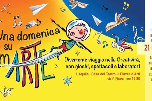 Una-domenica-su-Marte-Associazione-Brucaliffo-L-Aquila