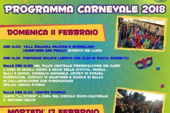 Vasto-Street-Carnival-Vasto-CH