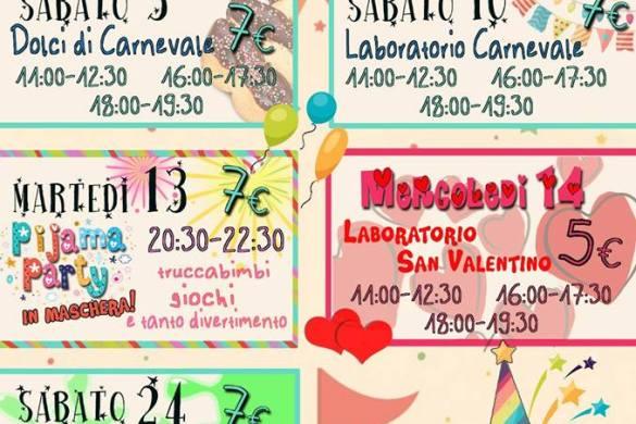 Dolci-di-Carnevale-PiccioPancia-Chieti