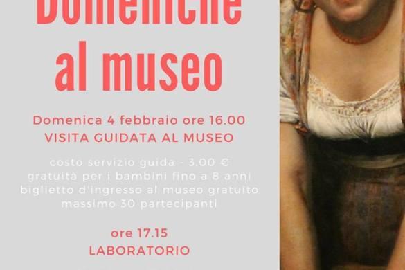 Domeniche-al-Museo-Museo-Casa-Natale-G-D-Annunzio-Pescara