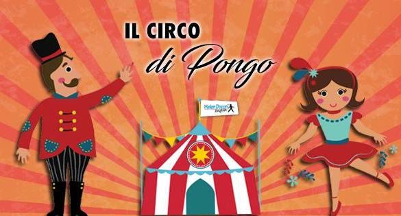 Il-Circo-di-Pongo-Helen-Doron-Giulianova-TE