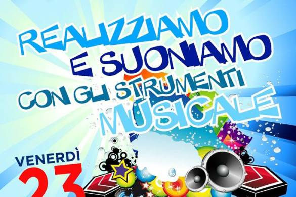 Laboratorio-Musicale-Crescendo-Pescara