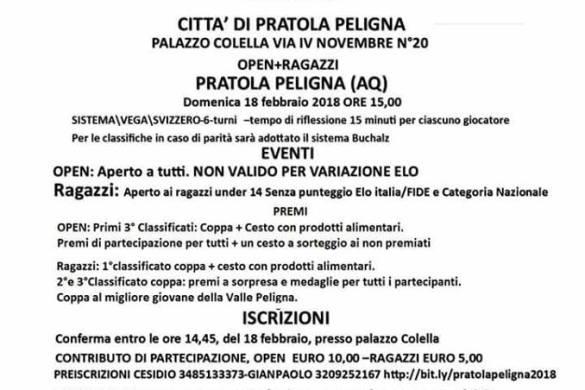Torneo-di-Scacchi-Pratola-Peligna-AQ