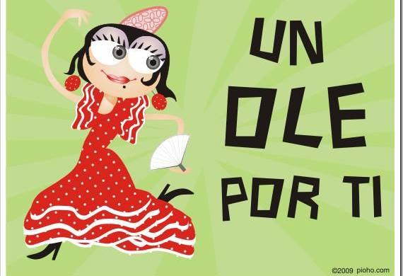Un-Olè-Por-Ti-Corso-Flamenco-Freedom-Dance-Studio-San-Nicolò-a-Tordino-TE