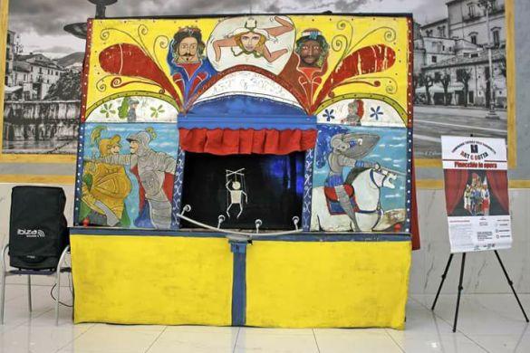 Teatro-delle-Marionette-Sulmona-AQ