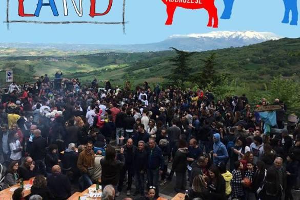 Arrostiland-Montebello-di-Bertona-PE