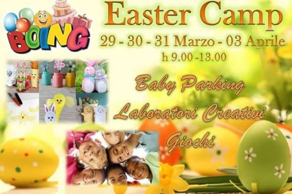 Easter-Camp-Boing-PlayHouse-Sambuceto-CH