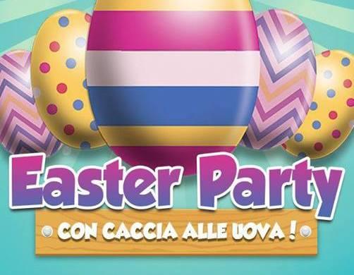 Easter-Party-con-caccia-alle-uova-Fiestamania-Park-Teramo