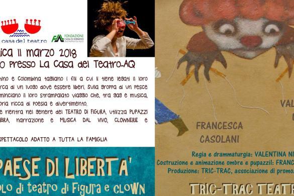 Il-Paese-di-Libertà-Brucaliffo-L'Aquila
