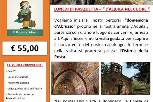 Lunedì-di-Pasquetta-L-Aquila-nel-cuore-Pineto-Viaggi-TE