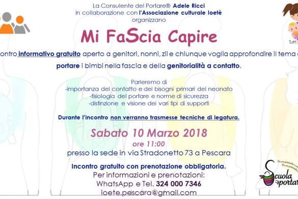 Mi-Fascia-Capire-Associazione-Ioete-Pescara