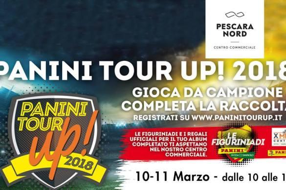 Panini-Tour-Up-2018-CC-Pescara-Nord-PE