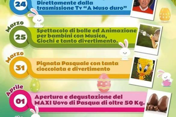 Pasqua-a-Porto-Allegro-Montesilvano-PE