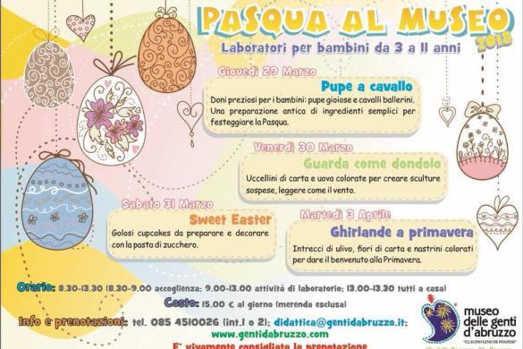 Pasqua-al-Museo-Museo-delle-Genti-d-Abruzzo-Pescara