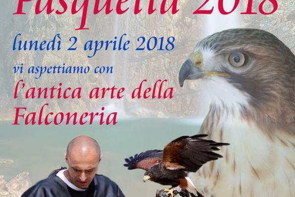 Pasquetta-2018-Grotte-di-Stiffe-San-Demetrio-ne-Vestini-AQ