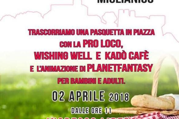 Pasquetta-in-Piazzetta-Miglianico-CH