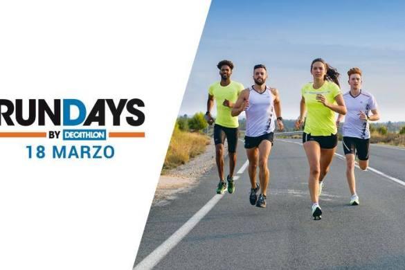 RunDays-Decathlon-L-Aquila