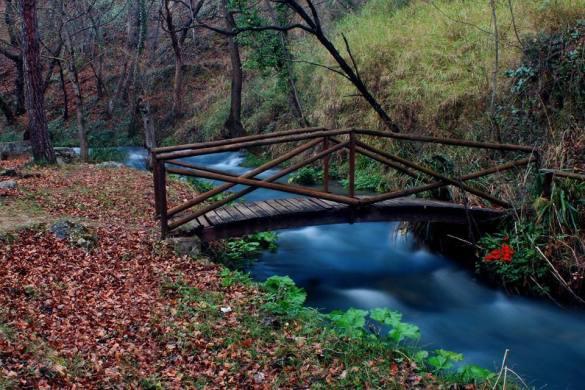 Scampagnata-Parco-Fluviale-Acquevive-della-Majella-Taranta-Peligna-CH