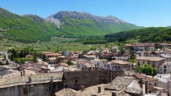 Visita-a-Campo-di-Giove-Pallenium-Tourism-Palena-CH