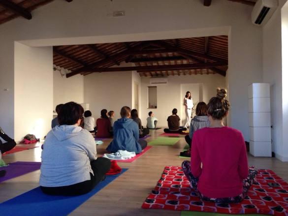 Alessandra-Zancocchia-Yoga-per-bambini-Teramo-16