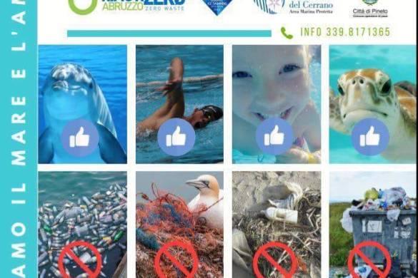 Eco-Nuotata-Torre-del-Cerrano-Pineto-TE