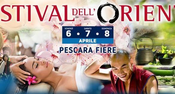 Festival-dell-Oriente-Pescara