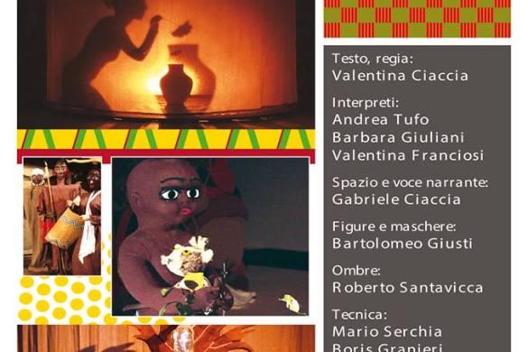 Storie-di-Kirikù-Teatro-Comunale-Pineto-TE