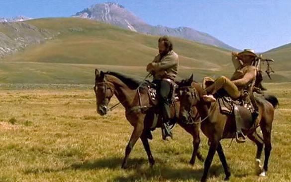 Sul-sentiero-di-Continuavano-a-chiamarlo-Trinità-Campo-Imperatore-AQ