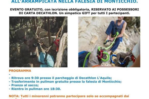 Climbs-Days-Decathlon-Fonticchio-AQ