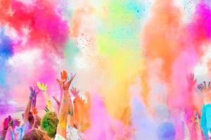 Color Sism Collemaggio L'Aquila
