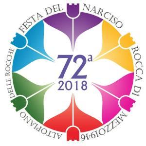 Festa del Narciso - Rocca di Mezzo - L'Aquila