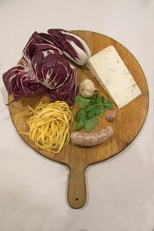 La-Cantina-degli-Antichi-Mestieri-Isola-del-Gran-Sasso-d-Italia-TE-20