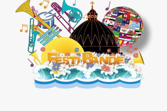 Festival Internazionale Bande Musicali - Giulianova - Teramo