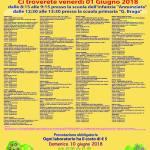 Fuori-Classe-Giulianova-Teramo-Programma