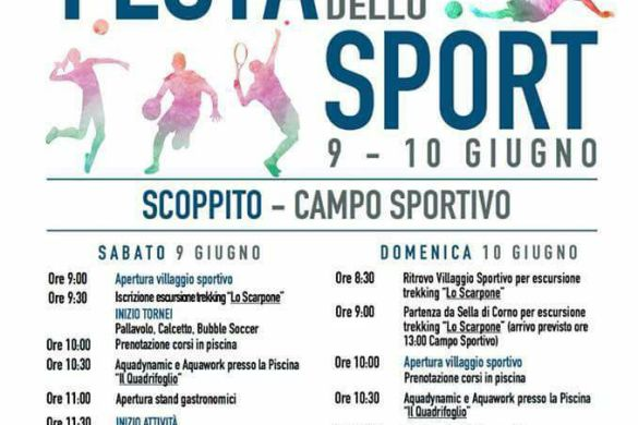 La-Festa-dello-Sport-Scoppito