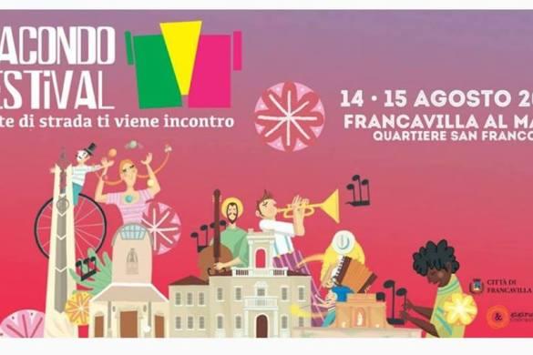Macondo-Festival-Francavilla-al-Mare-CH