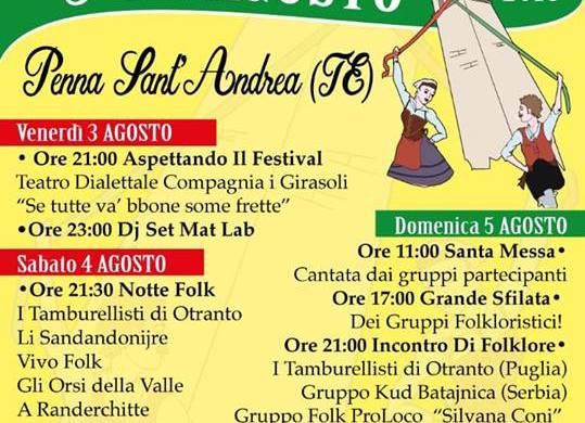 Sagra-del-Pane-Casereccio-Penna-Sant-Andrea-TE